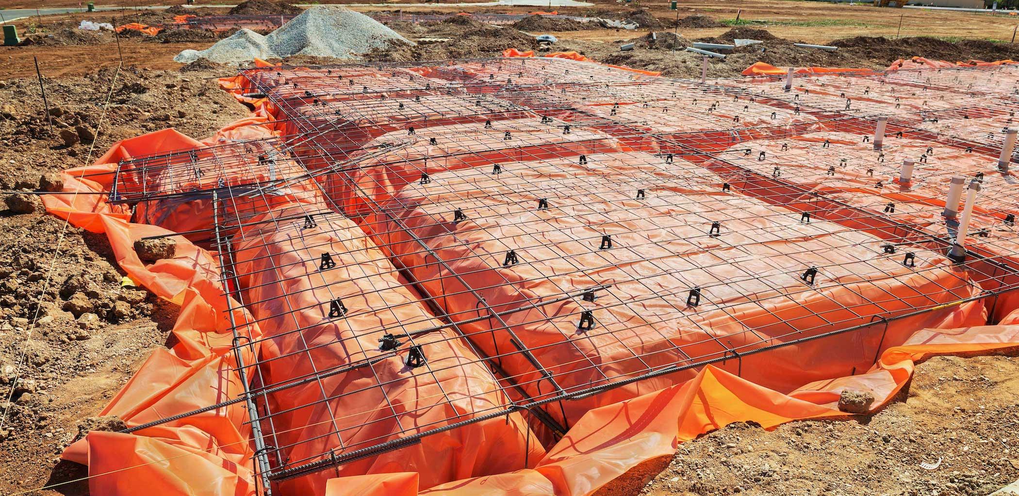 builders01